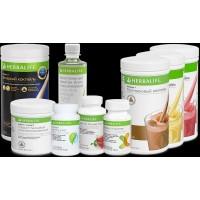 Программа 3 «Комплексное снижение веса» (рассчитана на 1,5 месяца)