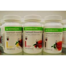 Травяной напиток (чай) Термоджетикс 50 г классический